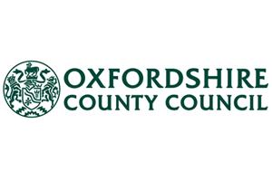 Oxfordshire County Council History Centre