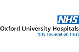 Oxford University Hospitals NHS Foundation Trust